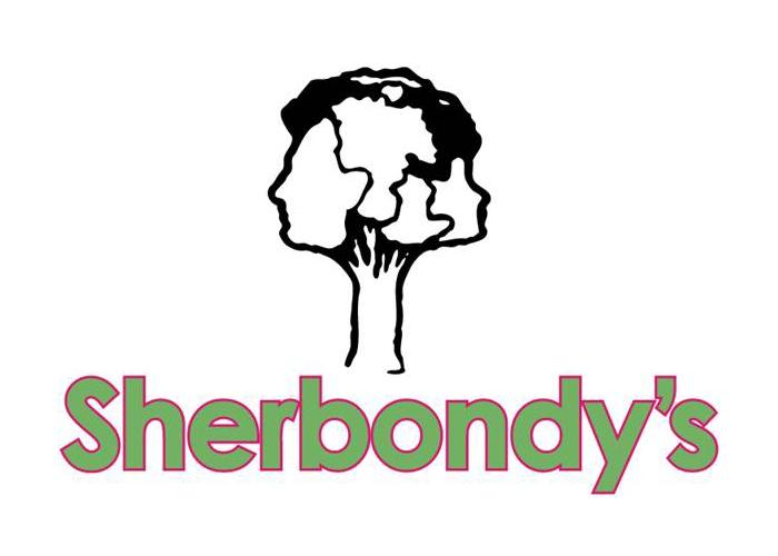 Sherbondy's
